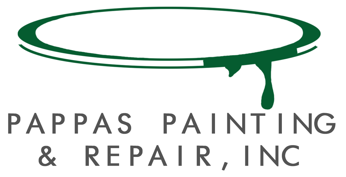Pappas Painting & Repair