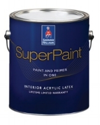 super paint.jpg
