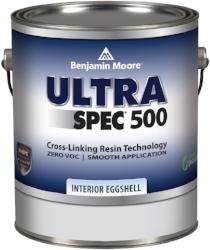 ultraspec