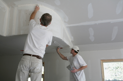 drywall-repair.jpg