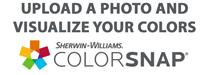 colorsnap_footer.jpg