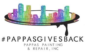PGB logo.jpg