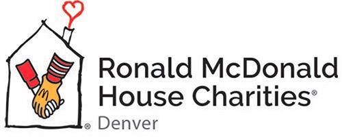 RMH Denver logo.jpg