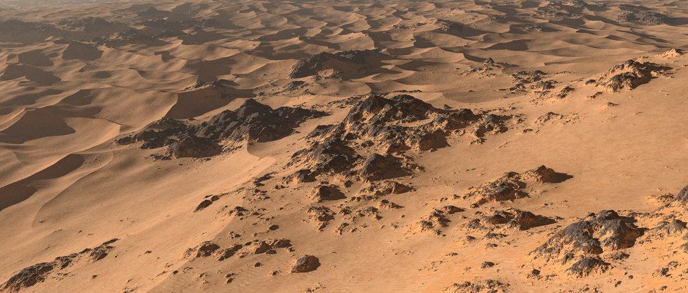 NY_desert16.jpg