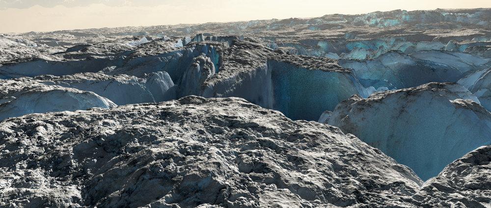 glacier_A_0153.jpg