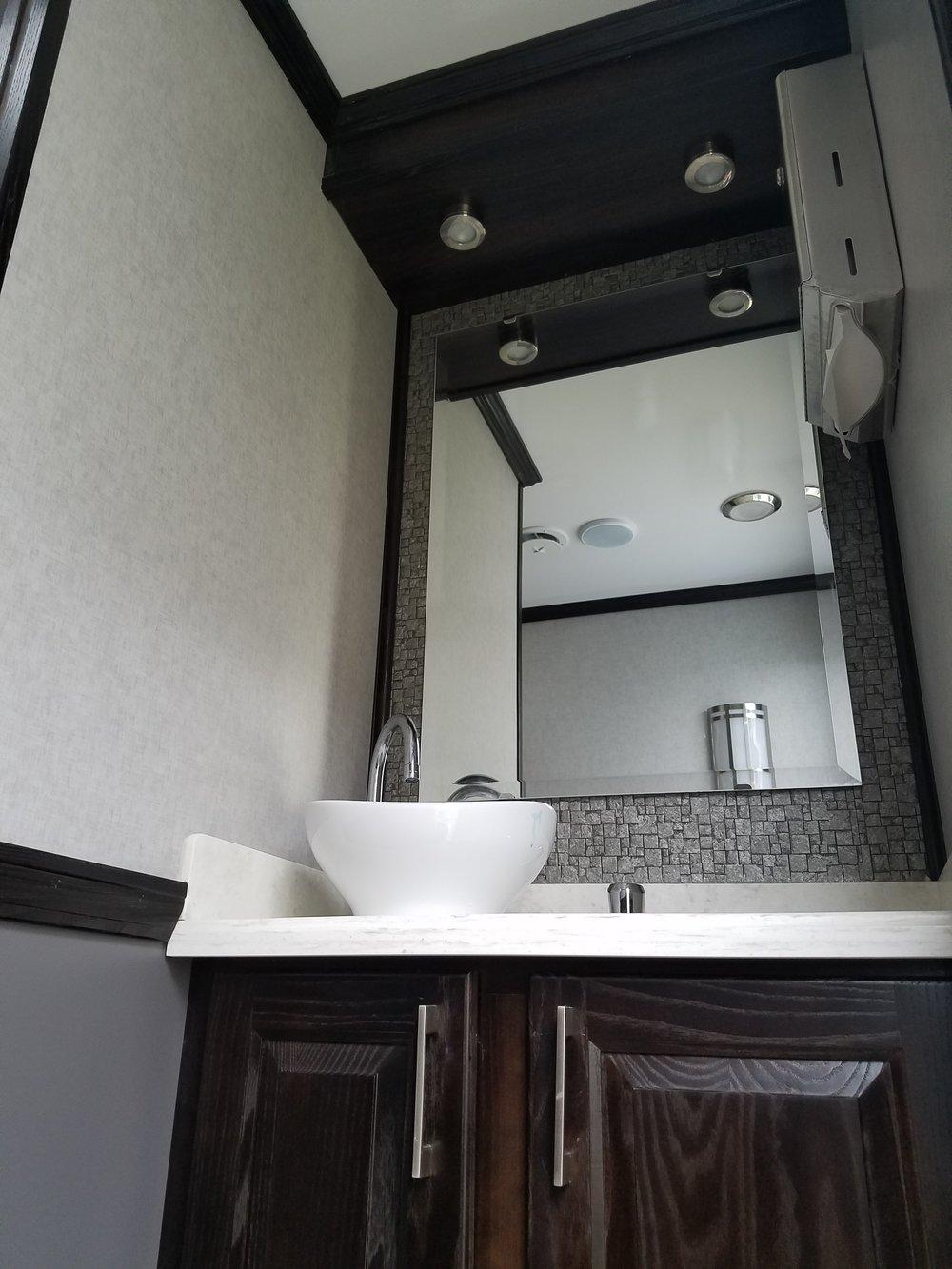 Portable Restroom.jpg