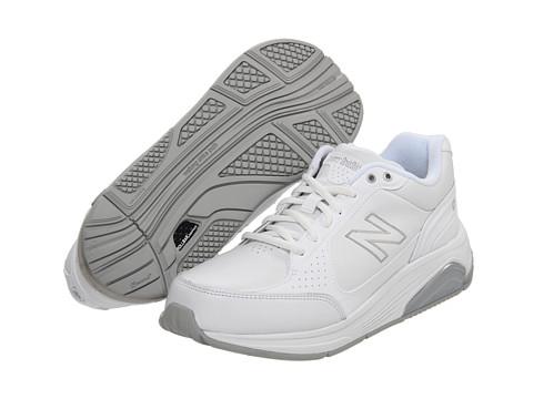 New Balance_928_White