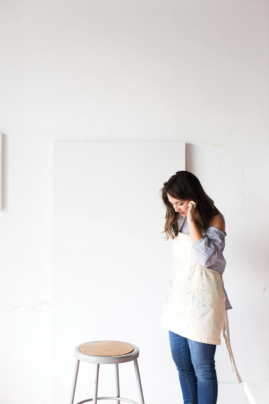Britt Bass in Whitespace Magazine.jpg