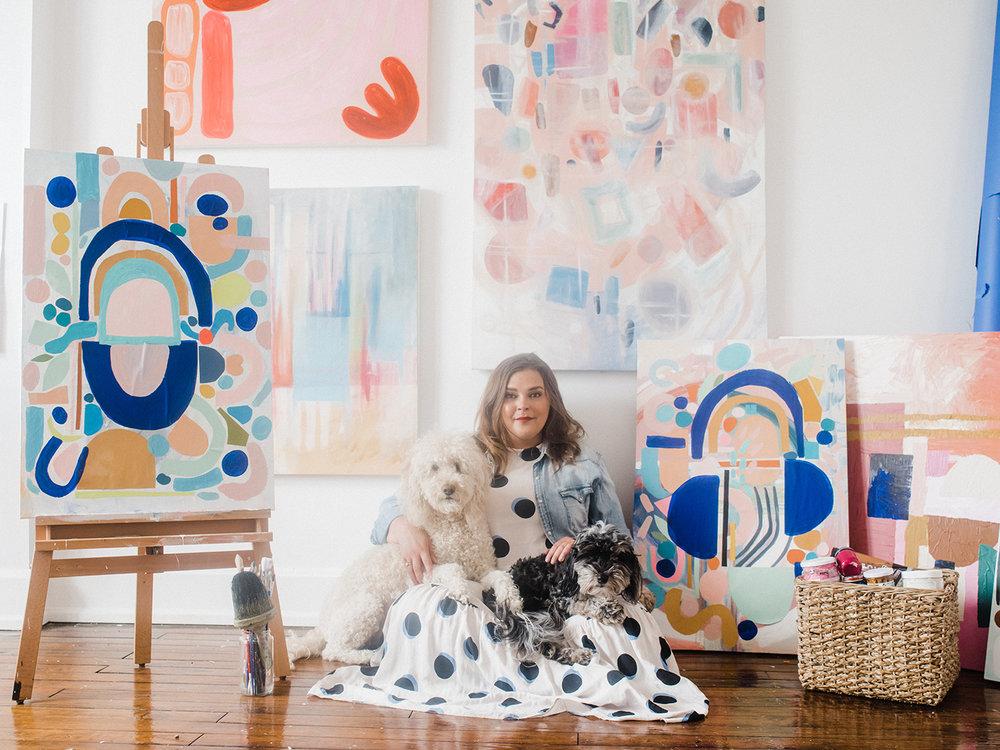 Kristen Ley WhiteSpace Mag-15.jpg