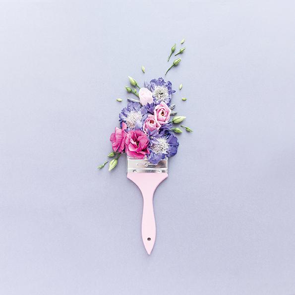 bloom and wild flowers.jpg