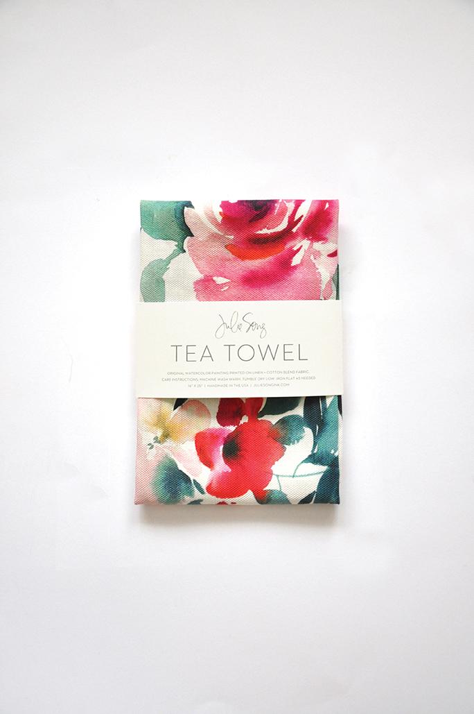 FloralTowel-Folded.jpg