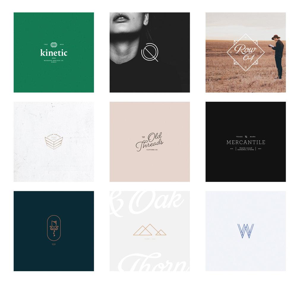 logoseries copy.jpg