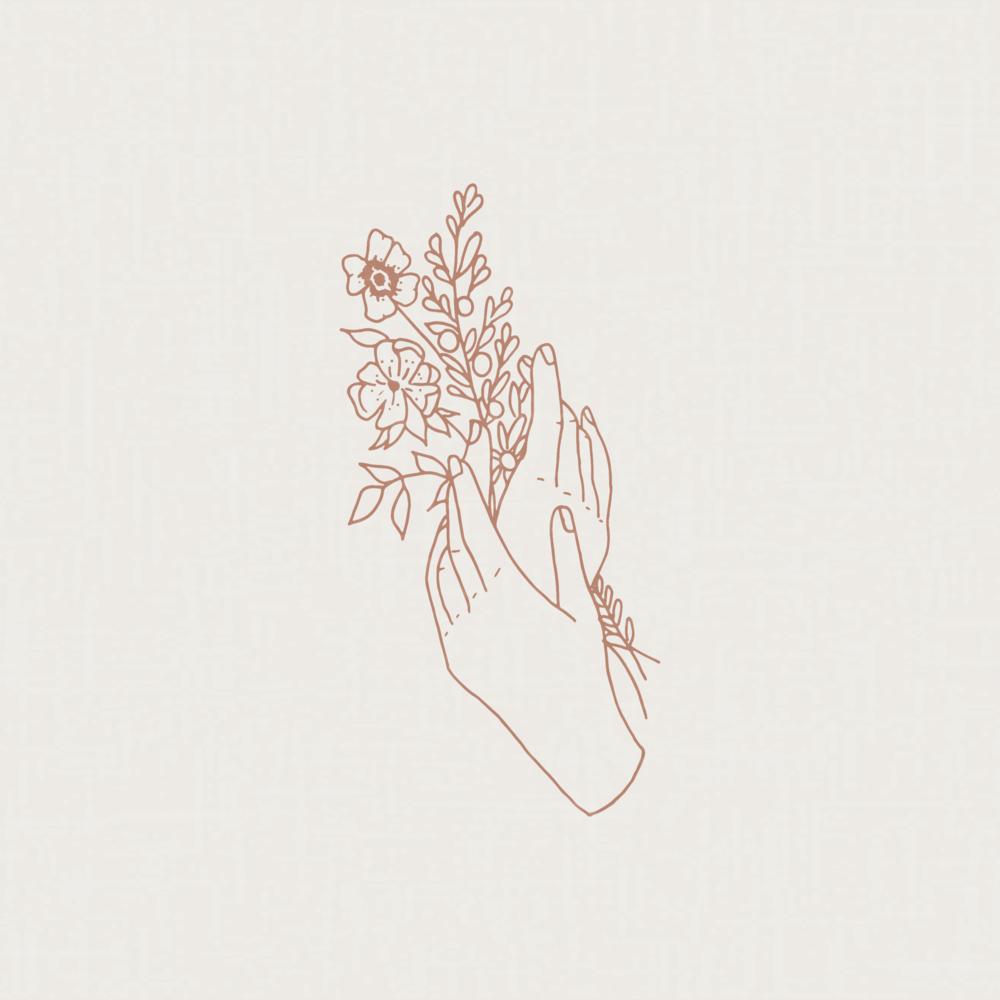 Morgan Parsons _ Hand & Flower illustration.png