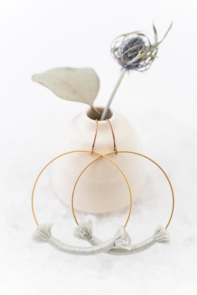 Wrapped Hoop Earrings Powder 1.jpg