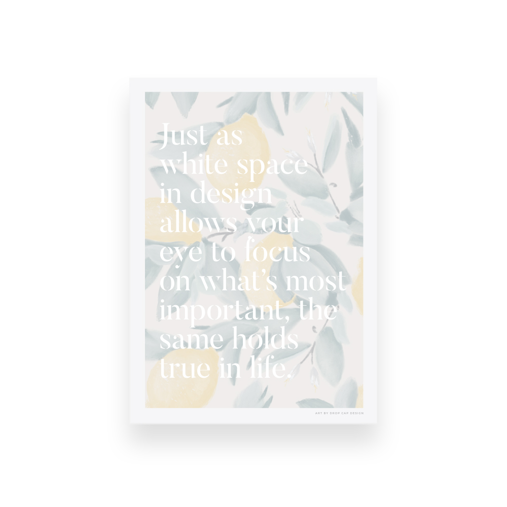 Lemon Print Mockup.jpg