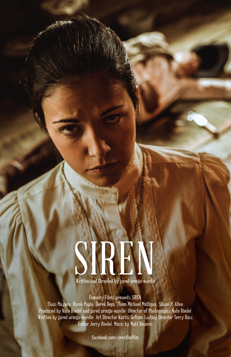 Siren.poster2-01.png