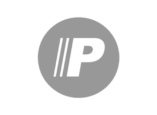 Logo10 copy 2.png