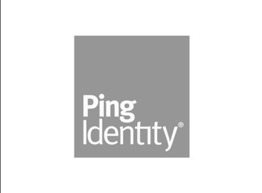 Logo12 copy 2.png