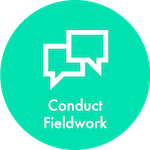 Fieldwork.png