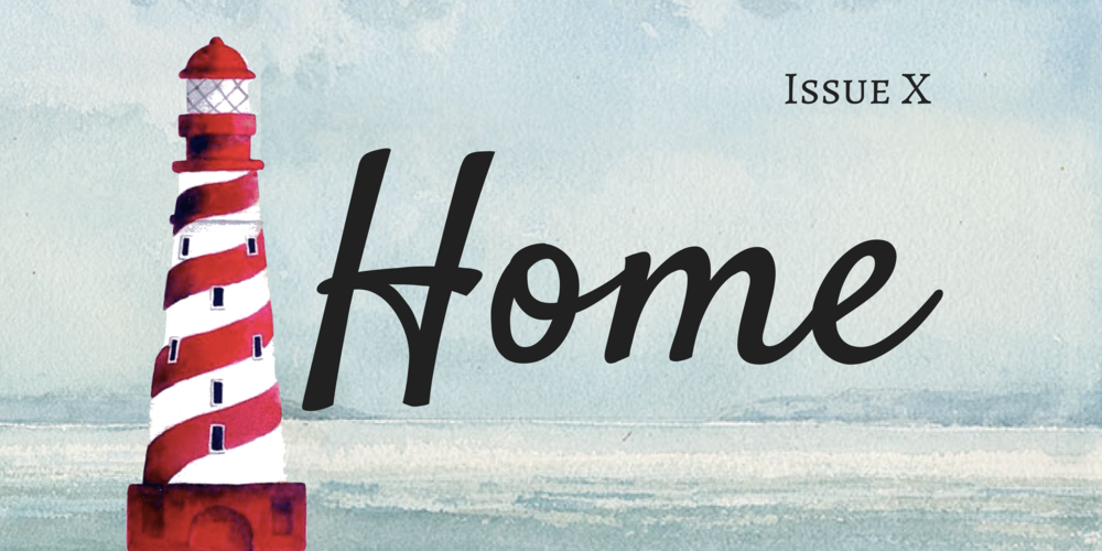 Issue X_ Home (2).png
