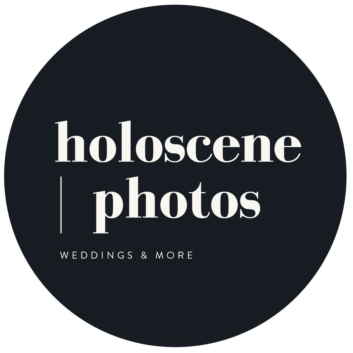 Holoscene - Vancouver Destination Wedding Photographer