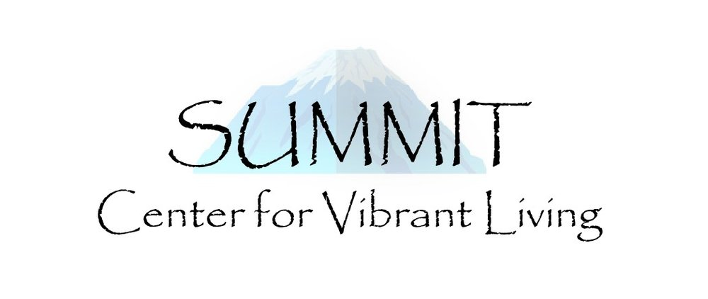 Nice The Summit Center For Vibrant Living | Therapeutic Healing Services U0026  Classes | Lenox MA |