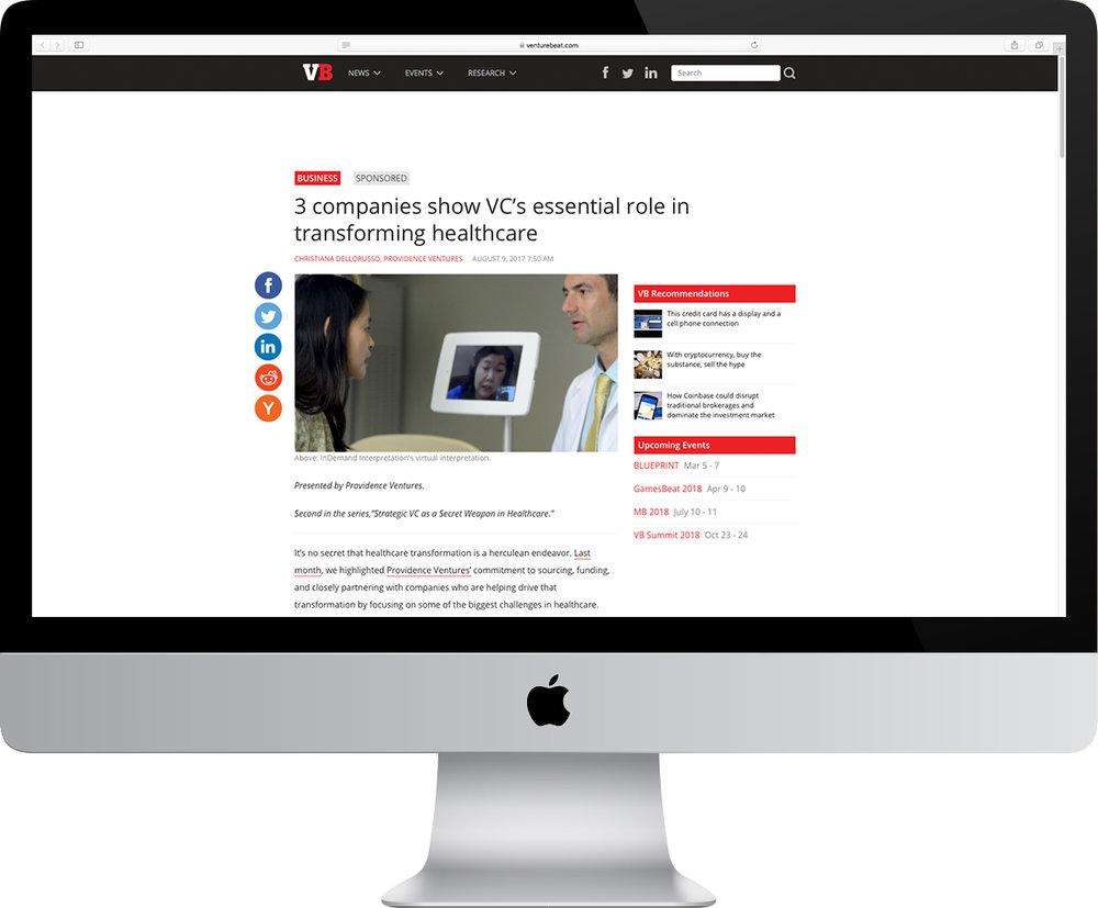 VentureBeat3.jpg