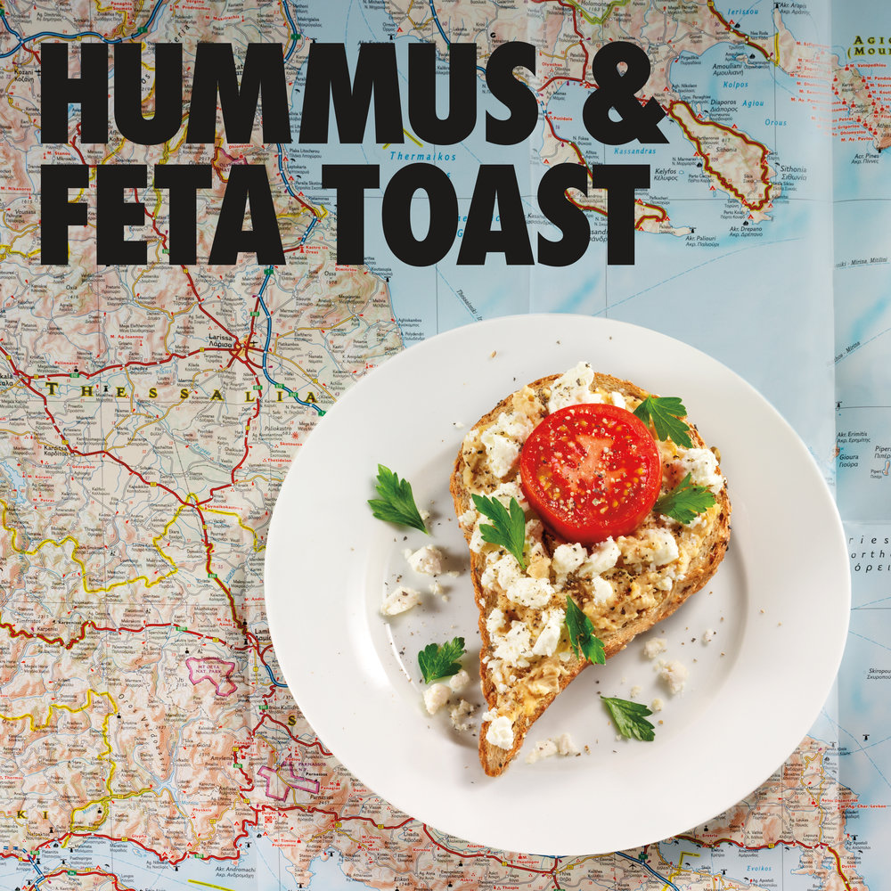 Hummus_Feta.jpg