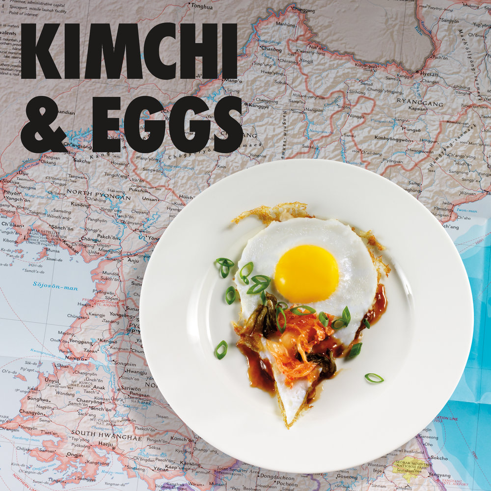 Kimchi Eggs.jpg