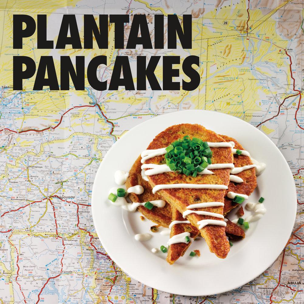 PlantainPancakes.jpg