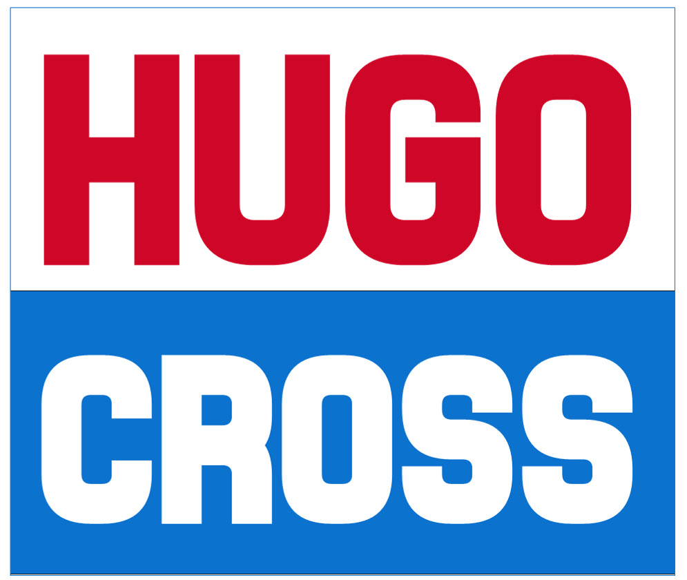 Hugo Cross