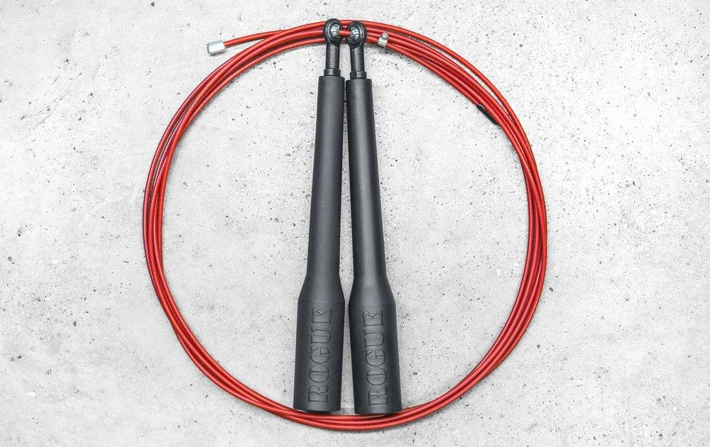 innovative design 2fb23 83a7d Eu preciso comprar uma corda(jump rope) pra CrossFit