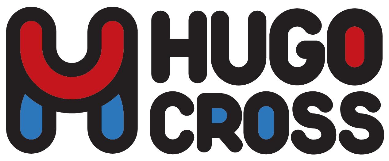 54b61fa5e2e O que faz um box de CrossFit ser um BOM box de CrossFit  — Hugo Cross
