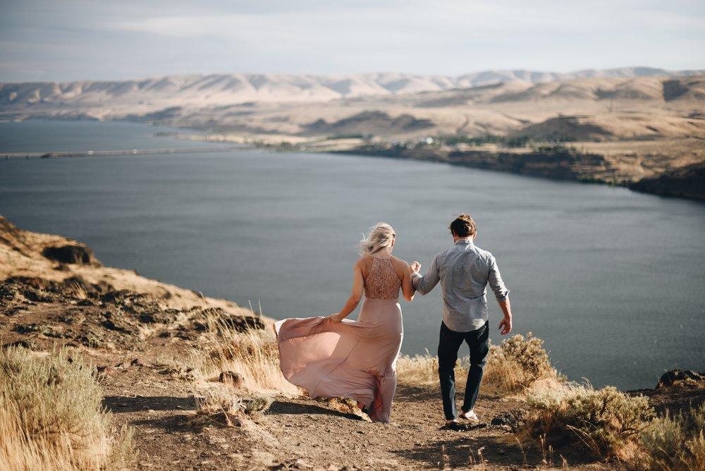 Engagement134.JPG