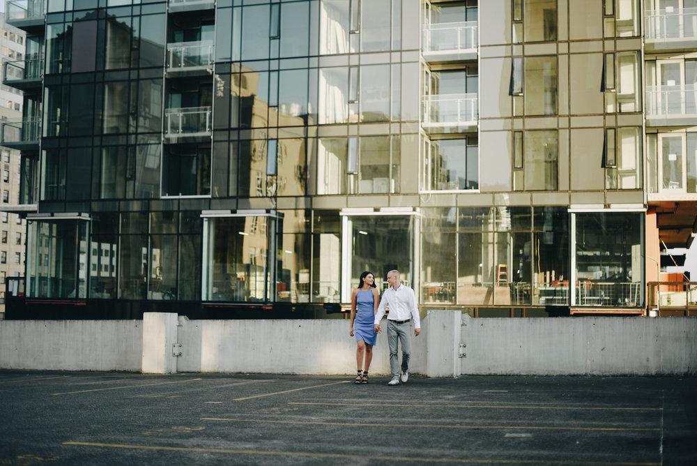 Engagement84.jpg
