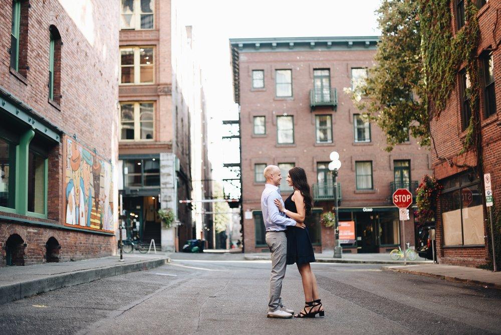 Engagement151.JPG