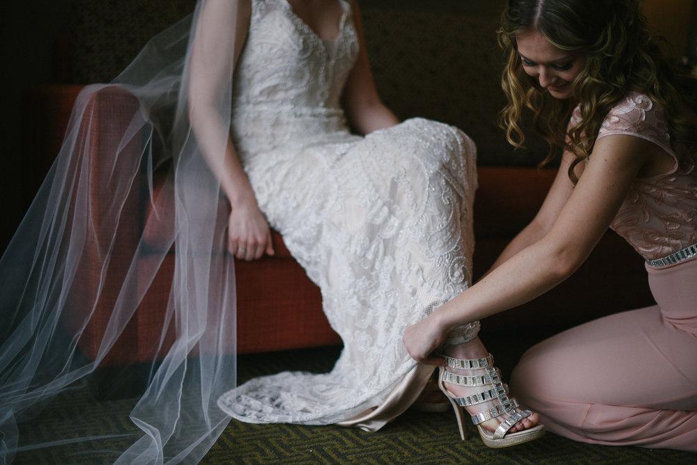 Wedding32.jpg