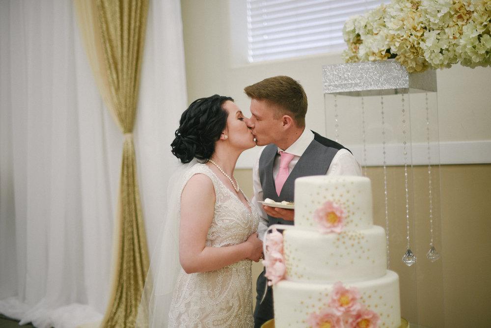Wedding395.jpg