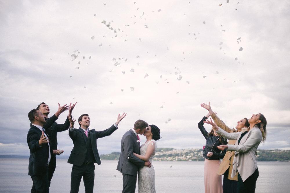 Wedding433.jpg