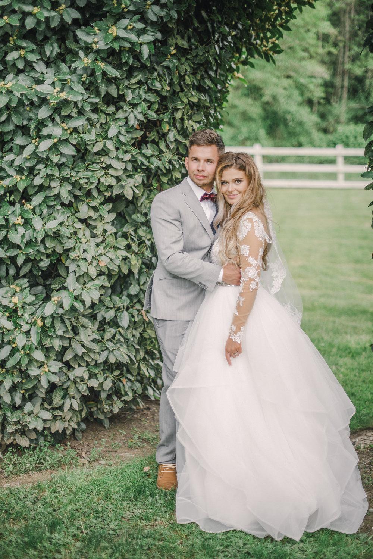 Wedding Day434.jpg