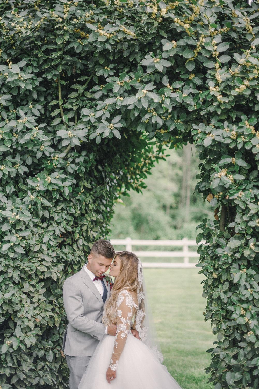 Wedding Day443.jpg
