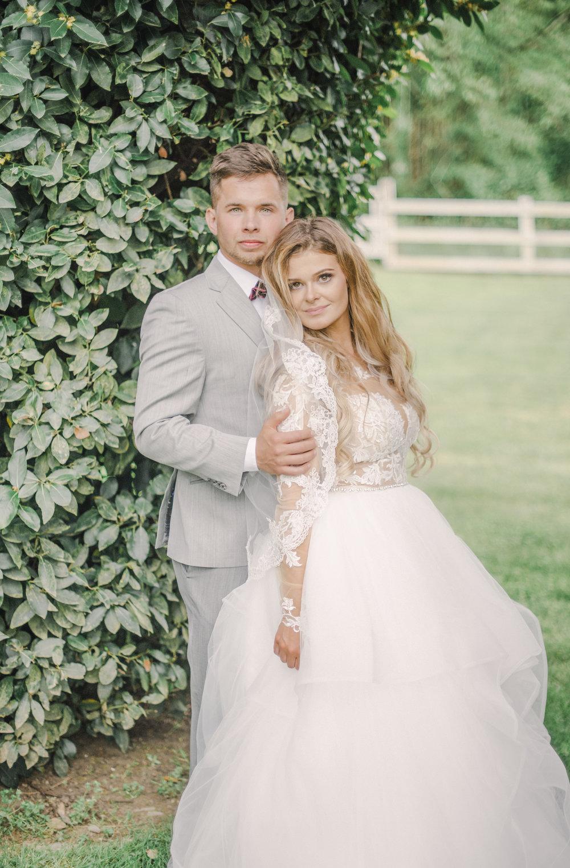 Wedding Day462.jpg