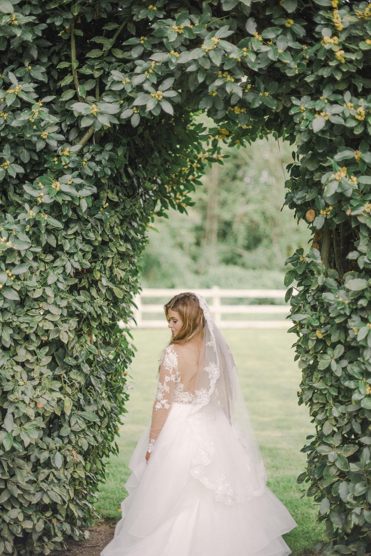 Wedding Day473.jpg
