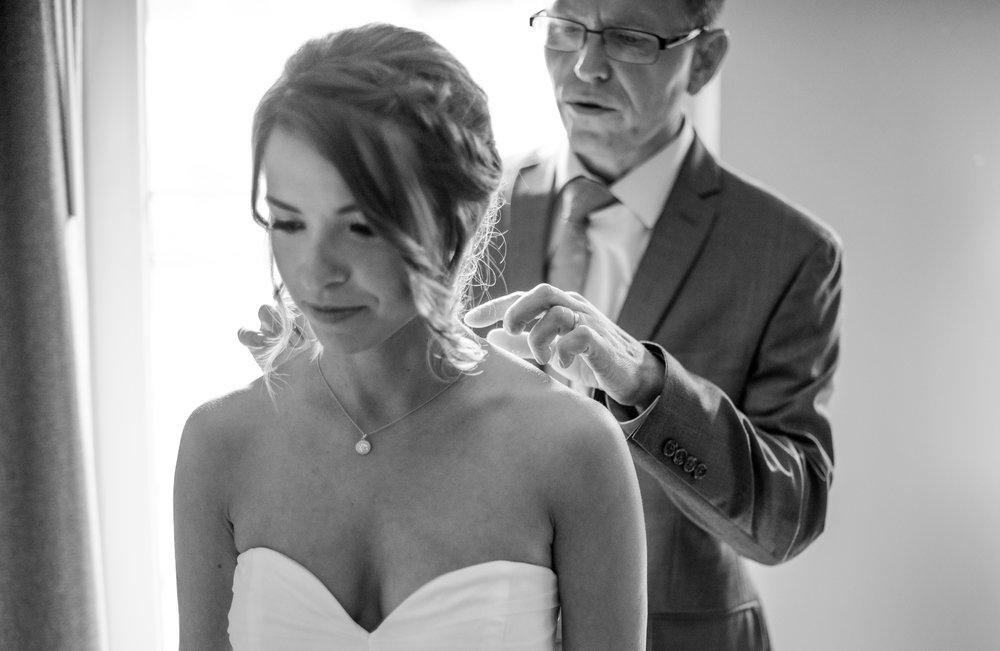 Wedding Day29.jpg