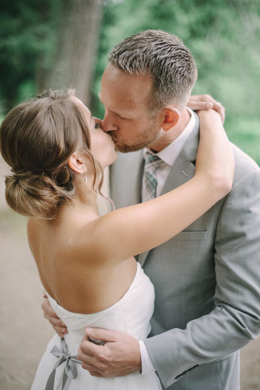 Wedding Day277.jpg