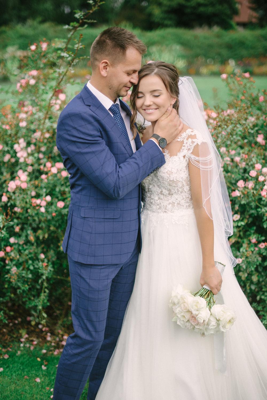 Wedding Day185.jpg