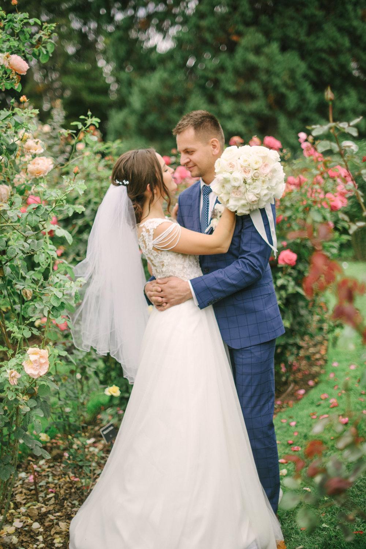 Wedding Day226.jpg