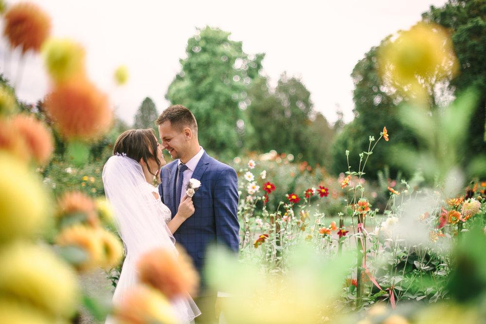 Wedding Day207.jpg