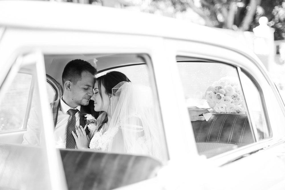 Wedding Day376.jpg