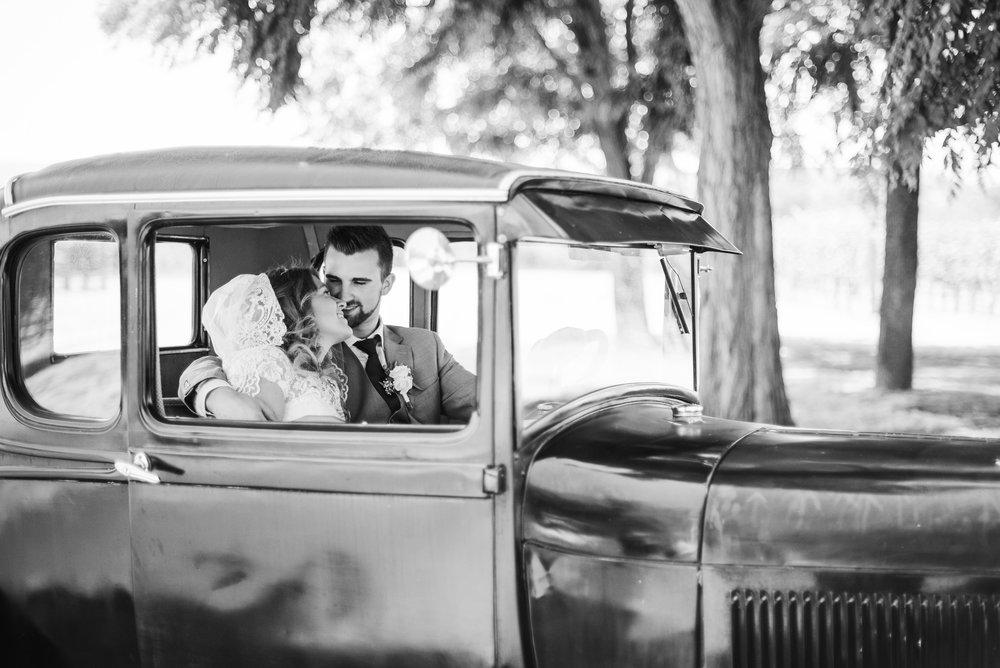 Wedding Day 158.jpg